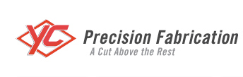 YC Precision Fabrication